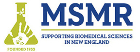 Massachusetts Society for Medical Research