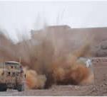 mineexplosion