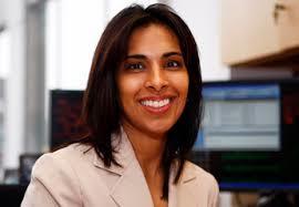 Dr Bhatia