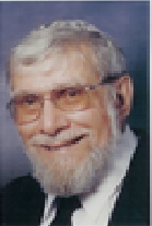 Rabbi Levenson