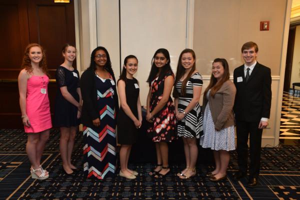 student-winners16