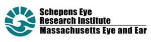 Schepens logo 2016